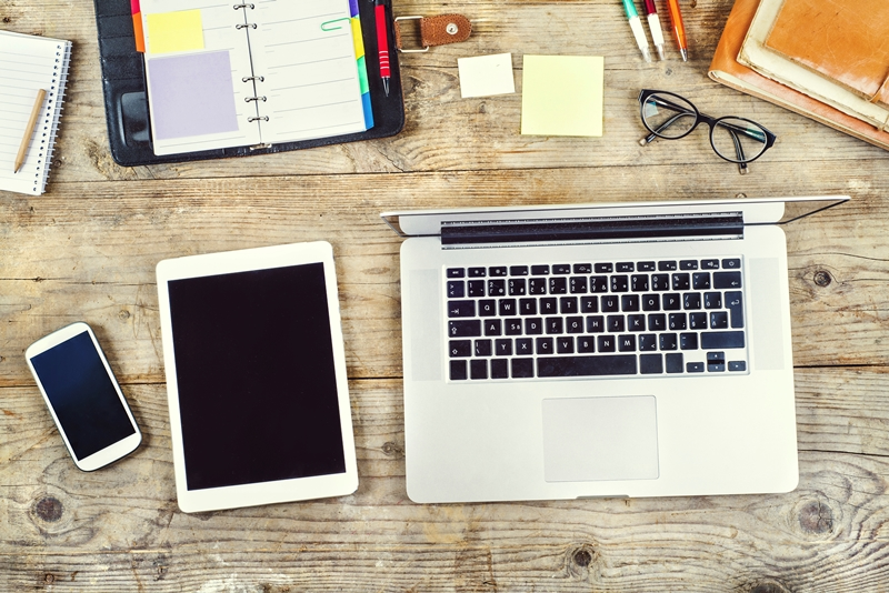 blog1_getting the most out of an academic writing service