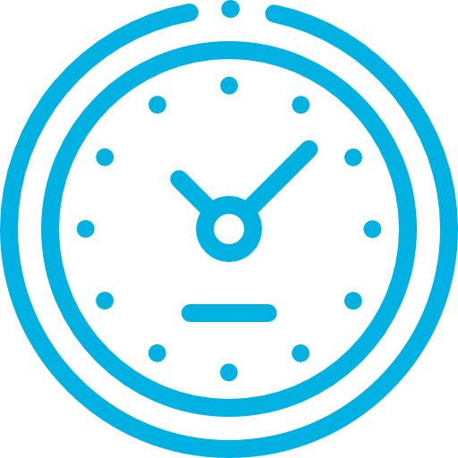 appointment time icon